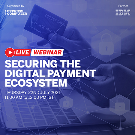 Securing The Digital Payment Ecosystem