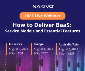How to Deliver BaaS: Service Models and Essential Features