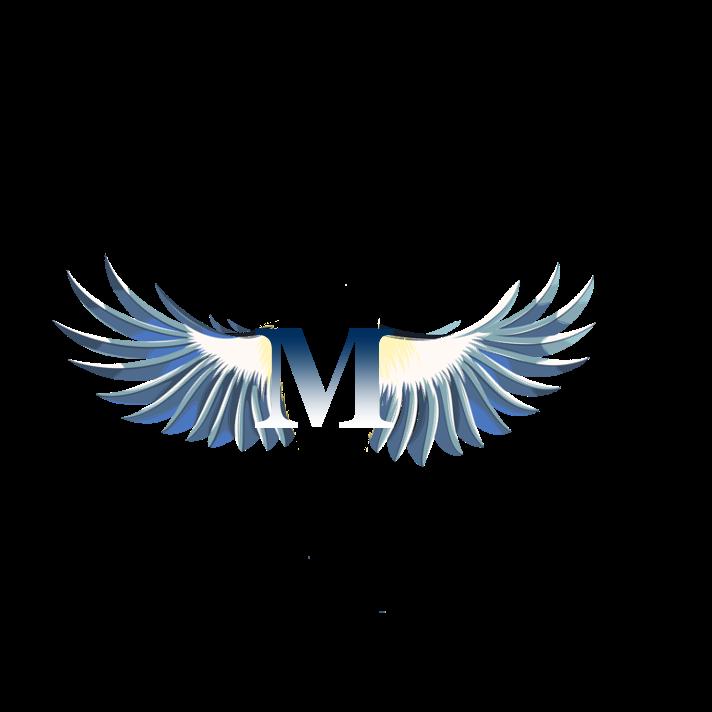 Mindselo logo