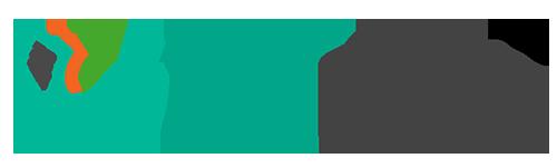 GSTrobo logo