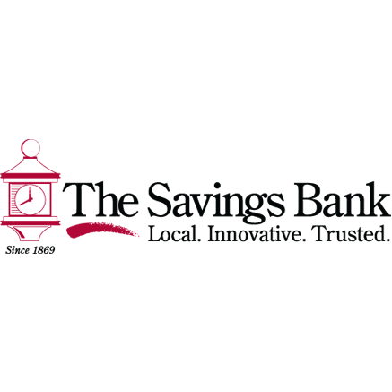 The Savings Bank is hosting a virtual First-Time Homebuyer Webinar