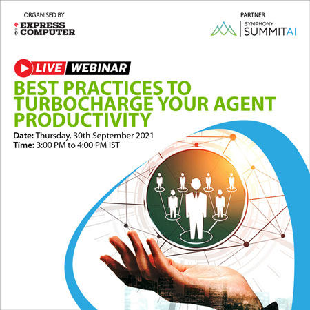Best practices to turbocharge your agent productivity