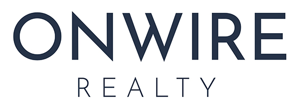Real Estate Investing - Raleigh, NC **FREE Webinar**
