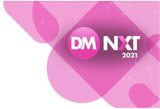 DMNxt 2021